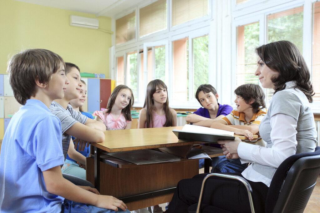 Teacher Education HE Part-time