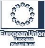 esf-logo