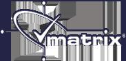 footer-accreds-matrix