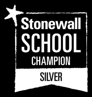 stonewall-schoolchampsilver-logo-white