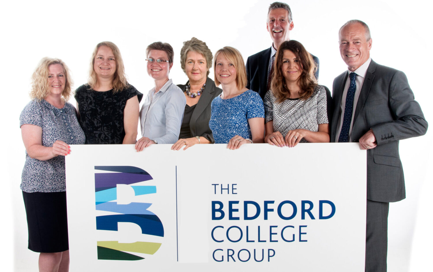 Bedford-College-Group