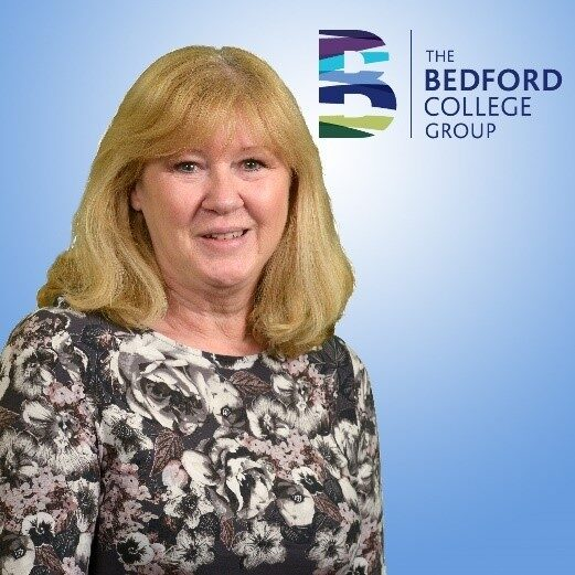 Sheila Selwood MBE