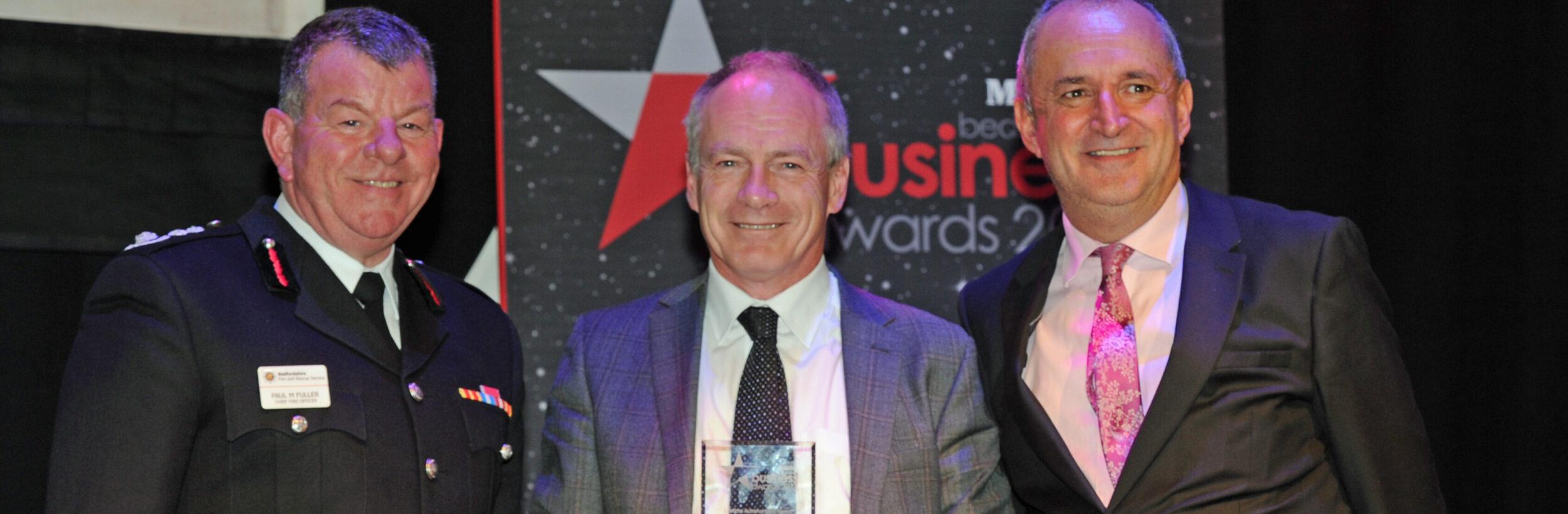 ian-awards-2017-winner