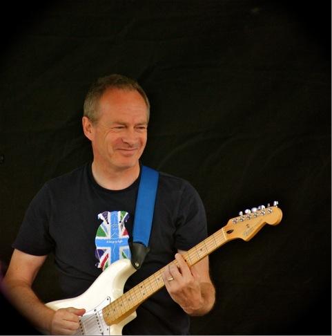 ian-guitar-2017
