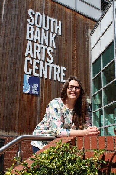 Brewpoint success for students PR Story