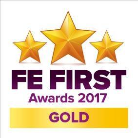 FE Gold PR Story