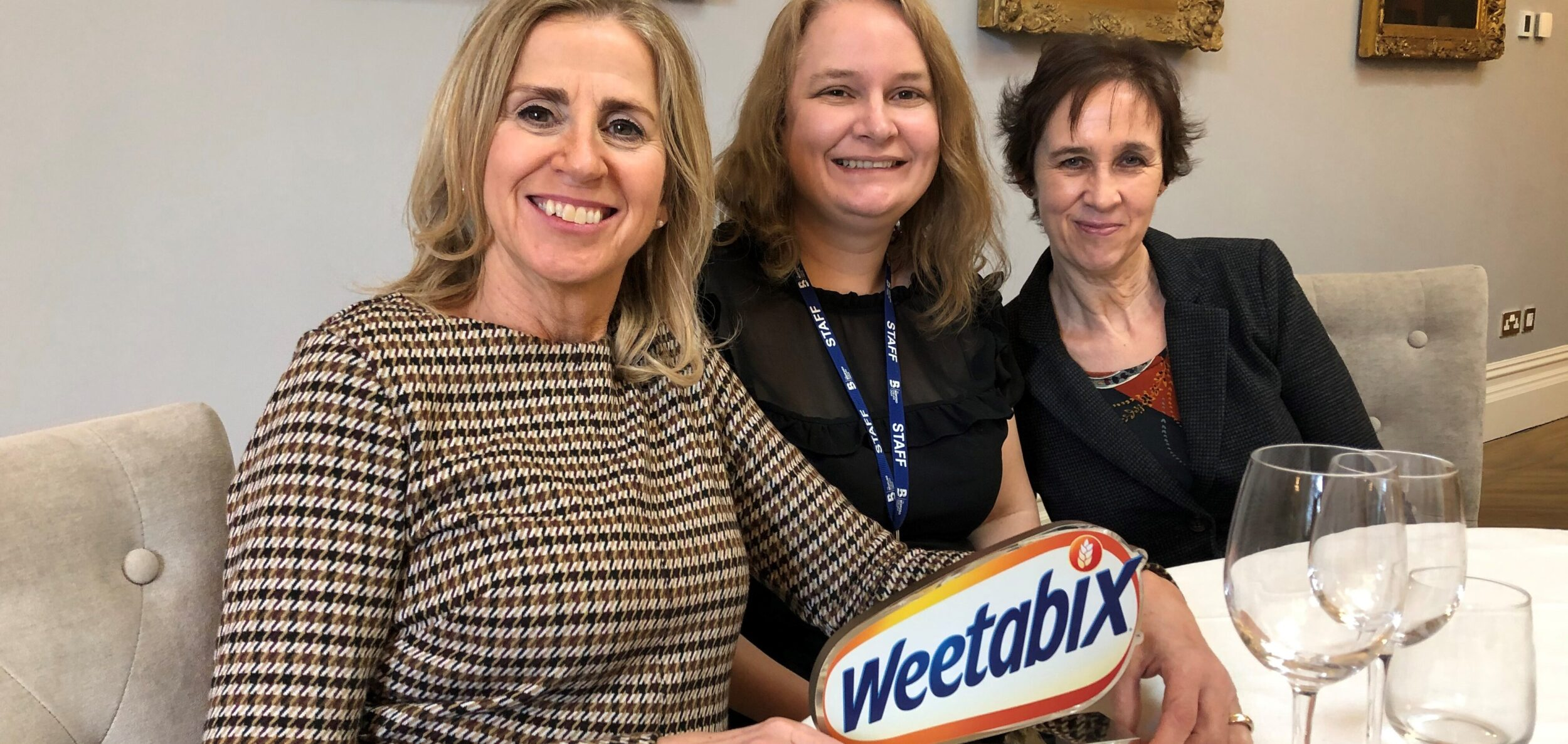 Banner image Star supplier to Weetabix PR story