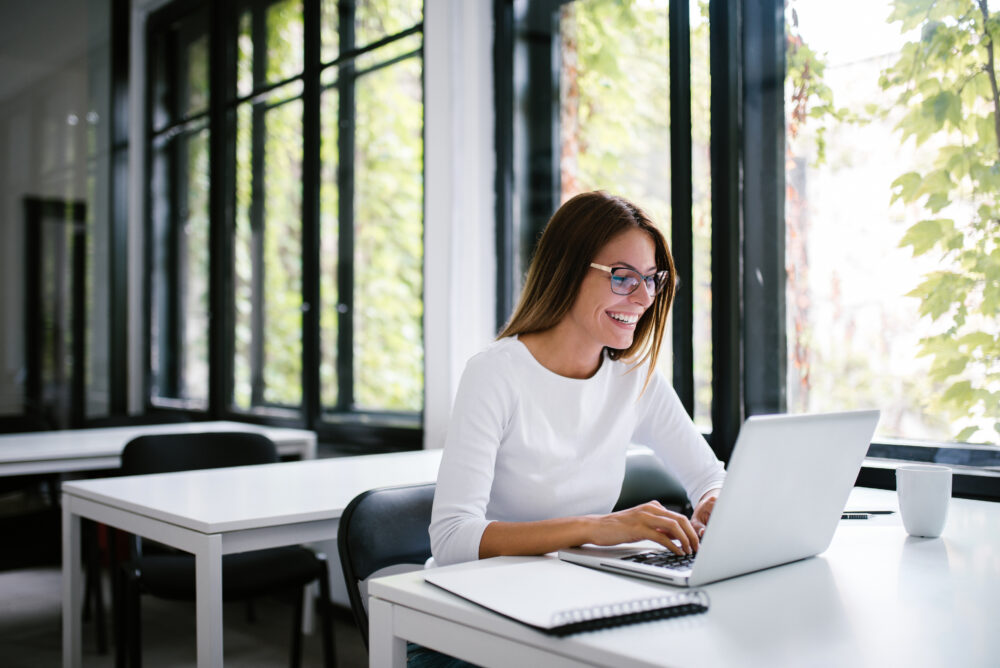 Online Distance learning